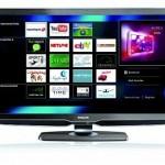 TV LCD e LED Philips, Modelos, Preços