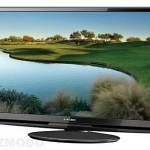 TVs LCD Baratas Magazine Luiza