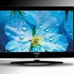 TVs LCD e LED Samsung, Modelos, Preços