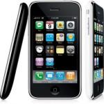 Apple Store Brasil Iphone