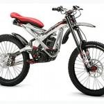 Bicicleta Motorizada Preço