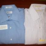 Camisa Social Mais Barata, Onde Comprar