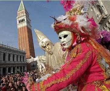 carnaval-2011-em-veneza-pacotes