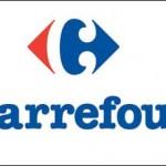 Carrefour Brasília Endereços Ofertas e Promoções