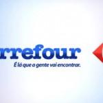 Carrefour Recife Ofertas e Promoções