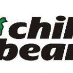 Chilli Beans, www.chillibeans.com.br