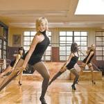 Curso de Dança Moderna Grátis
