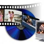 Curso de Edição de Vídeo Gátis