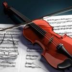 Curso de Violino Grátis