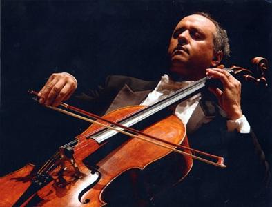 curso-de-violoncelo-a-distancia