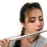 Curso Online De Flauta