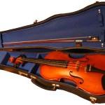 Curso Online Gratuito De Violino