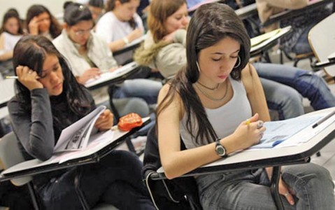 cursos-preparatorio-para-concurso-publico-sp