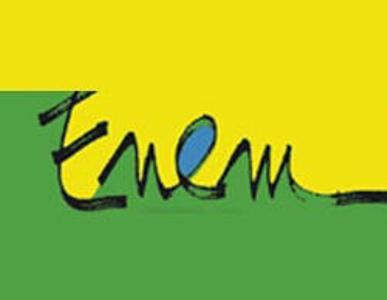 enem-2012-inscricoes-datas-provas