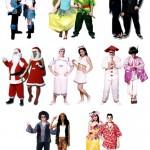Fantasias de Carnaval Infantil Preços, Onde Comprar