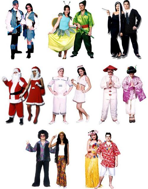 fantasias-de-carnaval-para-casal-2011-precos-onde-encontrar