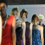 Fashion Rio Inverno 2011, Tendências
