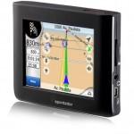 GPS Apontador Preços, Modelos, Onde Comprar