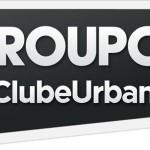 Groupon Compra Coletiva Descontos E Ofertas