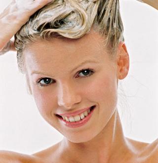 hidratando-os-cabelos