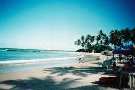 Melhores Praias em Ubatuba