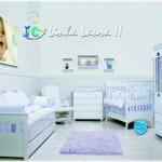JC Móveis Infantis