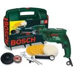 Kit de Furadeira Bosch, Preços, Onde Comprar