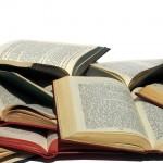 Livros Universitários Usados, Onde Comprar