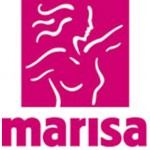 www.marisa.com.br, Lojas Marisa
