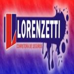 Lorenzetti Seguros, www.lorenzettiseguros.com.br