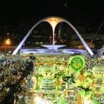 Pacotes de viagens Carnaval 2016 Rio de Janeiro