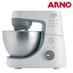 Produtos Arno, www.arno.com.br