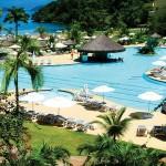 Resort no RJ – Pacotes, reservas, fotos