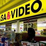 Saldão Casa e Vídeo 2011 Liquidação