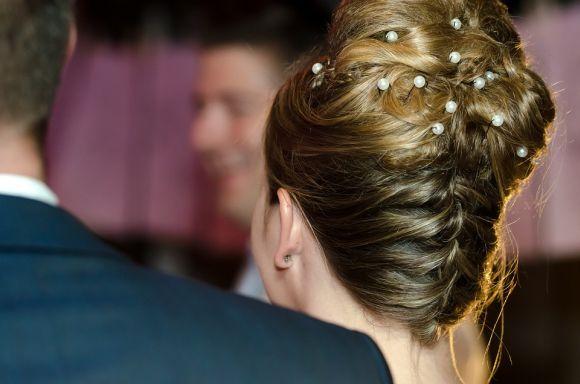 O curso de Penteados Clássicos está com vagas abertas (Foto Ilustrativa)
