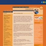 Site Dia a Dia Educação, www.diaadiaeducacao.pr.gov.br