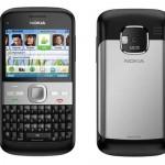 Smartphone Nokia C3 Preço, Onde Comprar