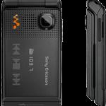 Sony Ericsson W380 Preto, Preço, Onde Comprar