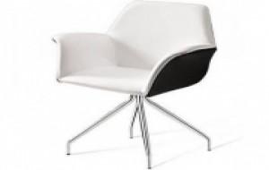 Cadeiras Modernas para Sala de Jantar