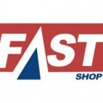 Vagas de Emprego Fast Shop 2011