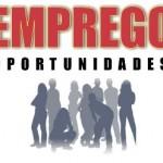Vagas de Emprego Santo André 2011
