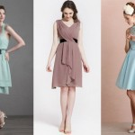 Vestidos para Casamento no Civíl – Modelos
