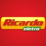 Cartão Ricardo Eletro Como Solicitar