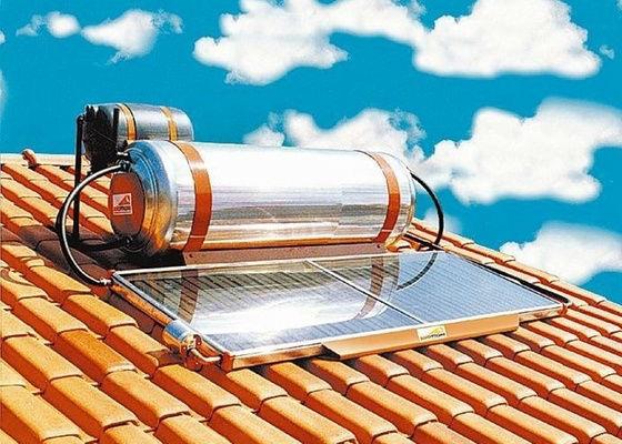 Como Fazer Aquecedor Solar Caseiro 2