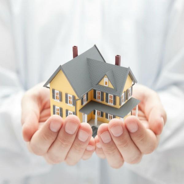 Alugue a casa mais barato com o proprietário
