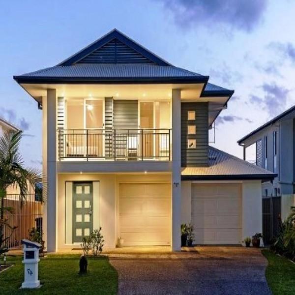 Confira como alugar uma casa direto do proprietário