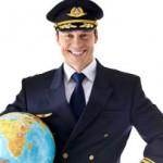Curso de Piloto de Avião Grátis – ANAC