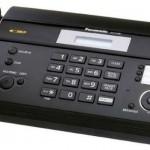 Aparelhos de Fax Preços, Onde Comprar