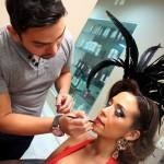 Procure os itens que combine com os seus penteado (Foto: Divulgação)
