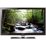 Tv Led Samsung Menor Preço 32, 40, 55 Polegadas